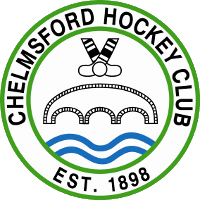 Chelmsford Hockey Club